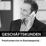Krebber-Businesskunden
