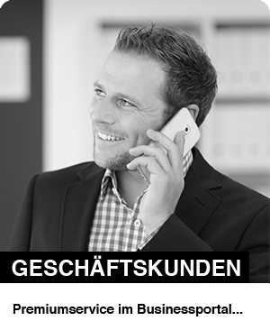Krebber-Businesskunde